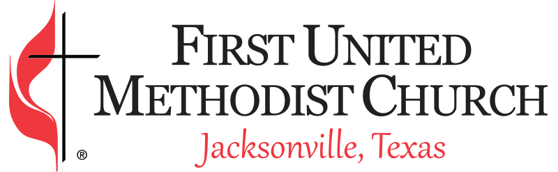 First United Methodist | Jacksonville, Texas